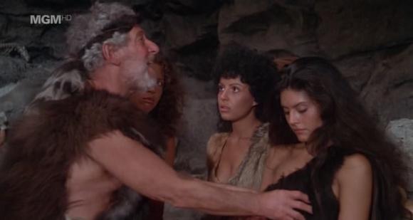 Сладкой нежной порно фильм пещерных людей девок